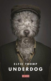 Elfie Tromp Underdog
