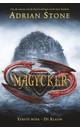 Adrian Stone Magycker 1 - De Klauw