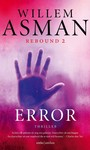 Willem Asman Error