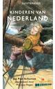 Jan Paul Schutten Kinderen van Nederland
