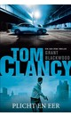 Grant Blackwood Tom Clancy Plicht en eer