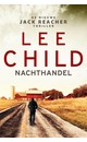 Lee Child Nachthandel