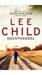 Lee Child Nachthandel