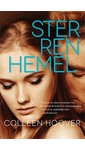 Colleen Hoover Sterrenhemel