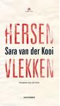 Sara van der Kooi Hersenvlekken