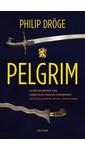 Philip Dröge Pelgrim