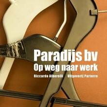 Riccardo Alberelli Paradijs bv - Op weg naar werk