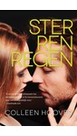 Colleen Hoover Sterrenregen