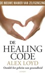 Alex Loyd De Healing Code