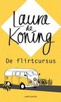 Laura de Koning De flirtcursus