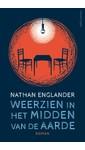 Nathan Englander Weerzien in het midden van de aarde