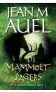 Jean M. Auel De mammoetjagers