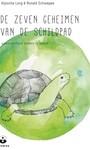 Ronald Schweppe De zeven geheimen van de schildpad