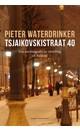 Pieter Waterdrinker Tsjaikovskistraat 40