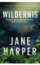 Jane Harper Wildernis