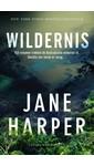 Jane Harper Wildernis