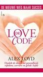 Alex Loyd De Love Code