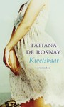 Tatiana de Rosnay Kwetsbaar