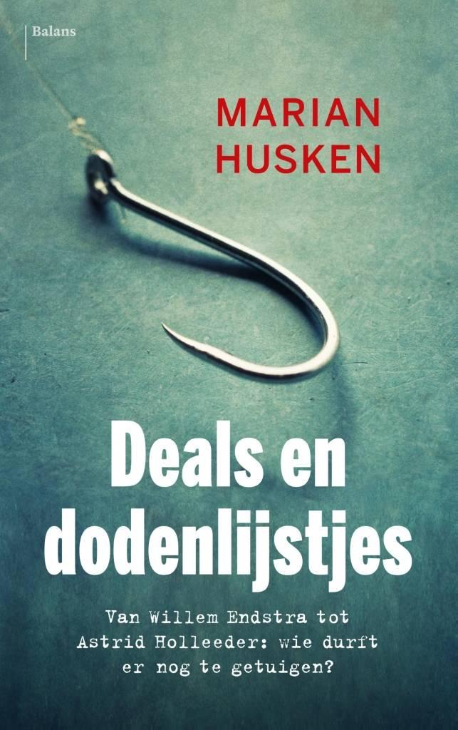 willem endstra business plan