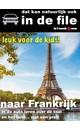 Kasper Boon Naar Frankrijk