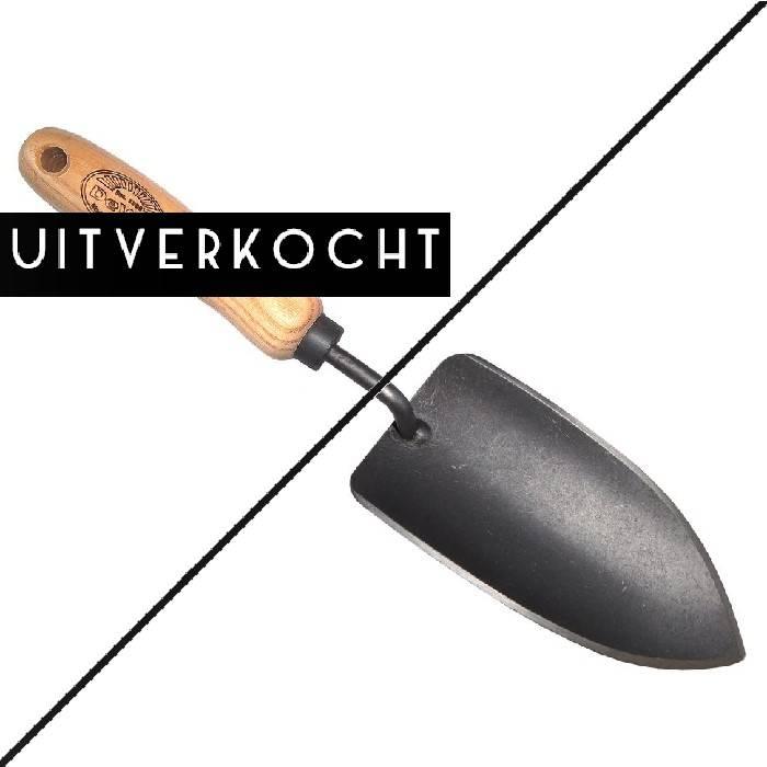 Handschep / plantschep
