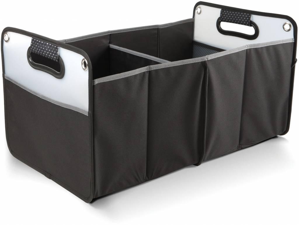 opvouwbare kofferbak tas. Black Bedroom Furniture Sets. Home Design Ideas