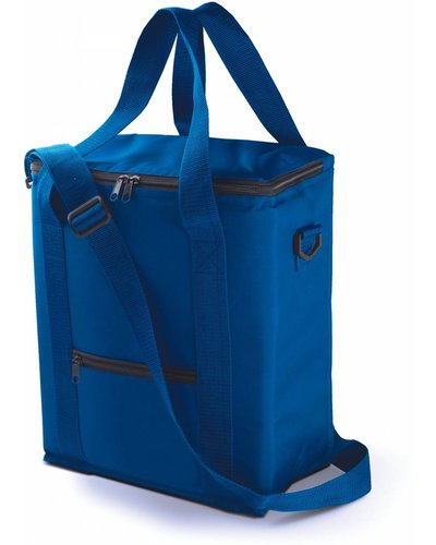 Kariban Sport KI0307 Vertical cube cooler bag