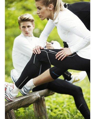Hardlooptights & Shorts Dames