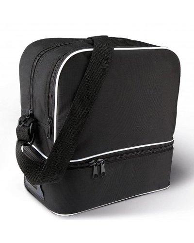 ProAct Petanque tas zwart 6