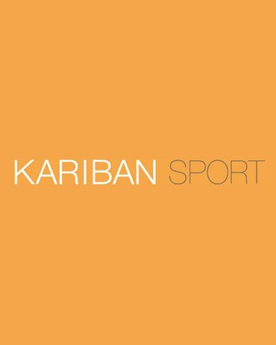 Kariban Sport