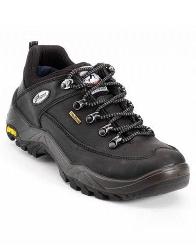 Grisport Brenta Low Gripsport schoenen met Vibram