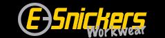 De webshop voor Snickers Workwear.