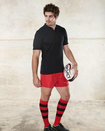 Rugby kleding en accessoires