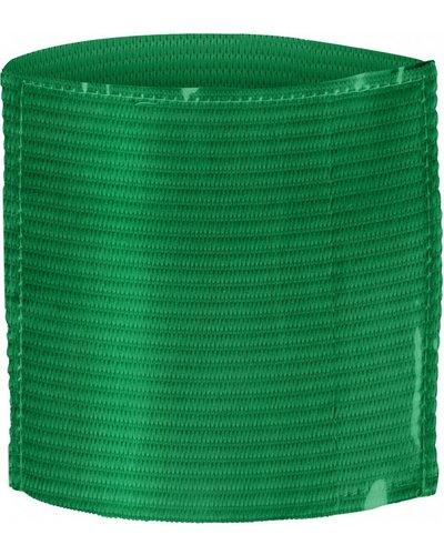 ProAct PA678 elastisch armbandje met etiket in 7 verschillende kleuren