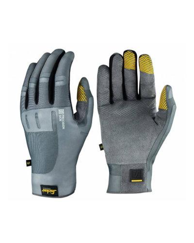 Snickers Workwear 9571 Precisie Handschoenen