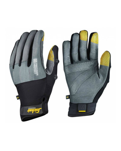 Snickers Workwear 9574 Precisie Handschoenen
