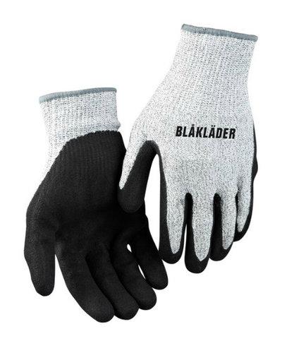 Blaklader Blaklader handschoen naadloos gebreid
