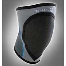 Rehband Knieschutz 7752 Handball CoreLine