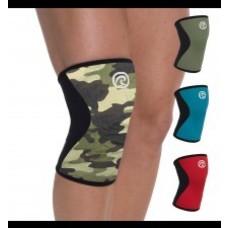 Rehband Kniebandage Fitness 7751 in vielen Farben