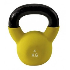 Kettlebell Classic ab 4kg bis 32kg