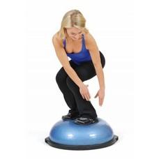 BOSU Balance Trainer Meia Ø 55 cm