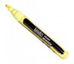 Liquitex paintmarker 0159 2-4mm cadmium yellow light hue