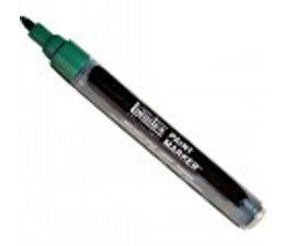 Liquitex paintmarker 0317 2-4mm phthalocyanine green