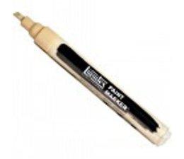 Liquitex paintmarker 0434 2-4mm unbleached titanium
