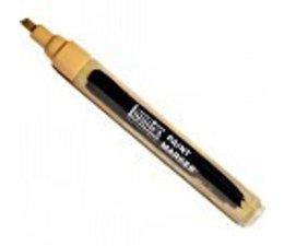 Liquitex paintmarker 0530 2-4mm bronze yellow