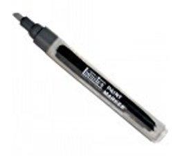 Liquitex paintmarker 5599 2-4mm neutral grey 5