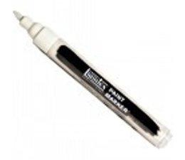 Liquitex paintmarker 8599 2-4mm neutral grey 8