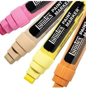 Markers wide