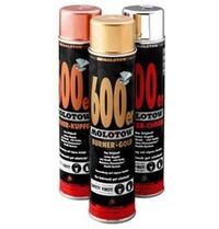Molotow Burner spray paint spuitbussen