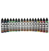 Molotow refill One4all small